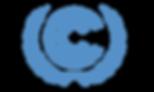 UNCP logo