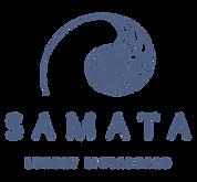 Samata.png