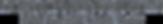 indesign_edited-v2.png