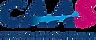 CAAS-logo.png