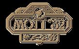 MT_Int_Logo_main-v2.png