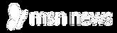 MSN News logo.png