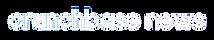 Crunchbase News logo.png