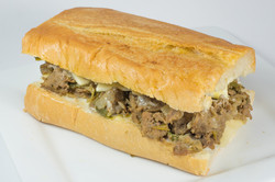 Philly Cuban