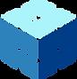 logo d'attention
