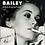 Thumbnail: David Bailey,Monographie Volume1