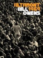 Bill Owens,Altamont 1969