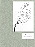 Pentti Sammallahti,Des Oiseaux