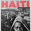 Thumbnail: Bruce Gilden,Haïti