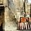 Thumbnail: Paysages Photographies - Depardon / Koudelka