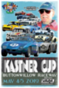 Kastner-Cup-2019-Poster-72dpi-092818.jpg