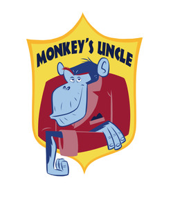 MonkeysUncle5