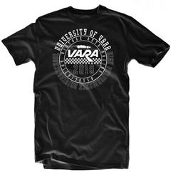 VARA-U-of-V-2019-T-shirt