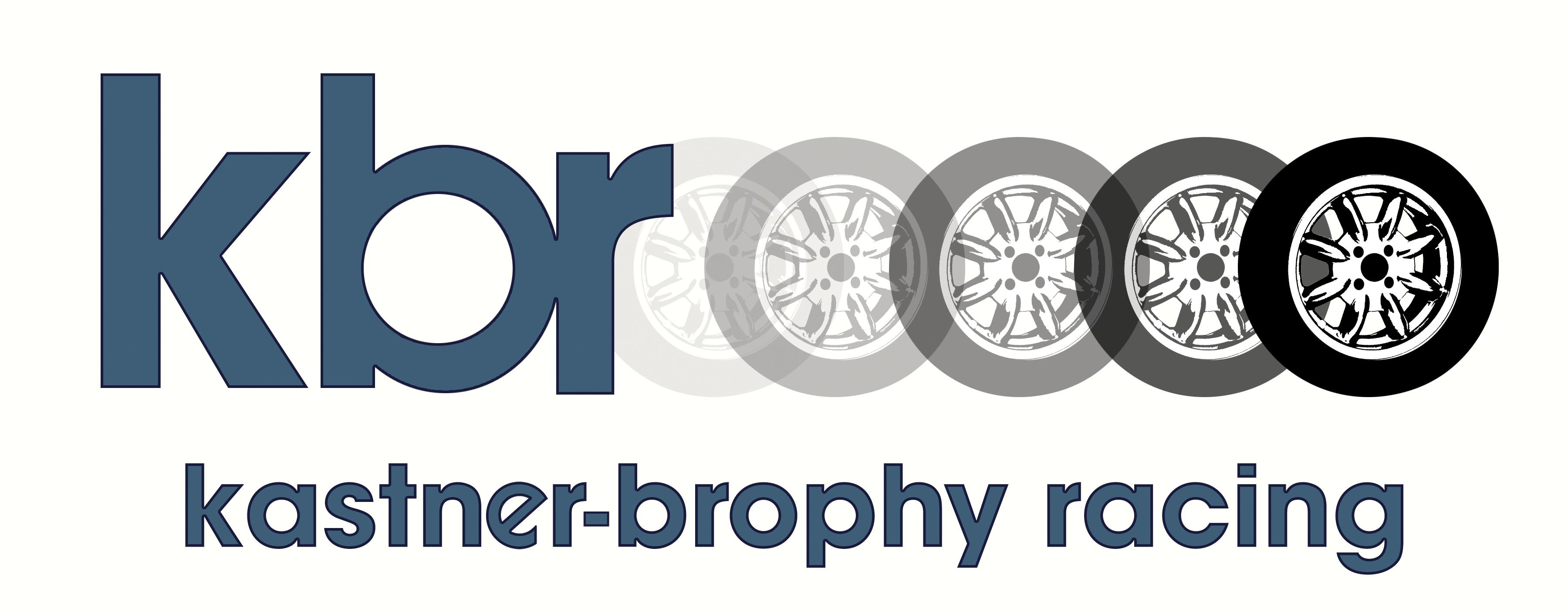 KBR Bumper Sticker 050918