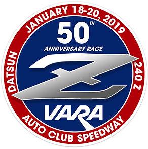 VARA-Datsun-event-AAA-Speedway-V4.jpg