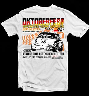 VARA-Octoberferst-T-shirt-2015.jpg