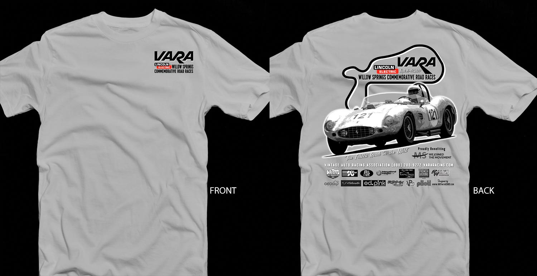 VARA-WSCRR-T-Shirt-081017