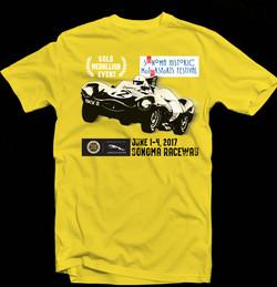 Sonoma-T-Shirt-V2