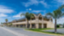 Motel 6 Central BW CA.jpg