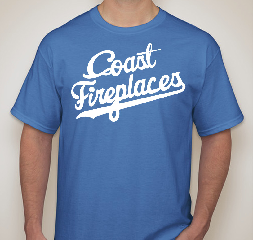 Coast-Fireplaces-T-preview