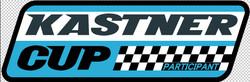 Kastner-Cup-V4