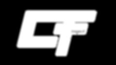 LogoCFimageswit.png