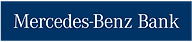 Mercedes-Benz_Bank_logo.svg.png