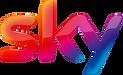 2000px-Sky_Italia_-_Logo_2018.svg.png