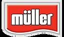 Mueller-logo.svg.png