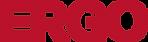 2000px-Ergo_Versicherungsgruppe_logo.svg