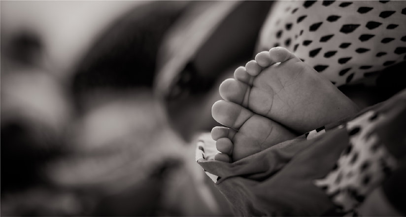 Home Feet.jpg