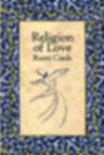 Rumi-Cards-BOOKLET-EN-COVER.jpg