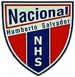 Nacional Humberto Salvador de Presidente Prudente