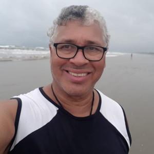 Gilmar Pereira de Castro / Beto Benites