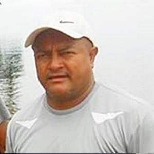 Horácio Luiz de Castro / Beto Benites