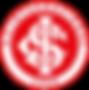 1024px-Escudo_do_Sport_Club_Internaciona