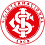 1024px-Escudo_do_Sport_Club_Internaciona