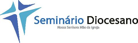 Seminário Diocesano Nossa Senhora Mãe da Igreja de Presidente Prudente-SP