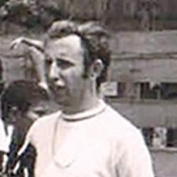 Antônio Costa Neto, o Cabeção.