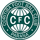 logo-coritiba-5.png