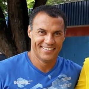 Gilson Rodrigues / Beto Benites