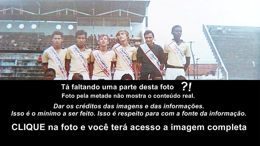 Hinomoto da Vila Verinha.