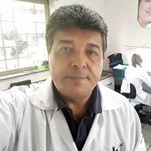 Edson Amâncio / Beto Benites
