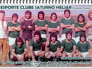 EC Saturno Heliar - 1978