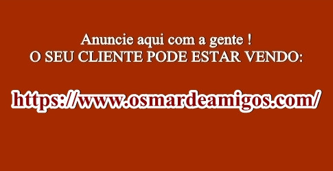 OSMARDEAMIGOS.COM