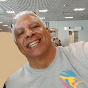 Luiz Roberto Ramos de Paula / Beto Benites
