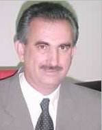 José Hélio Cortez.