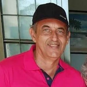 Genilson Pereira / Beto Benites