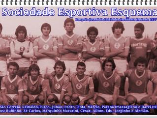 Esquema - 1977