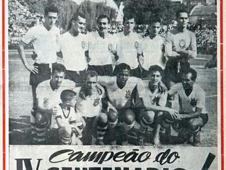 Gazeta Esportiva o melhor jornal de esportes do Brasil